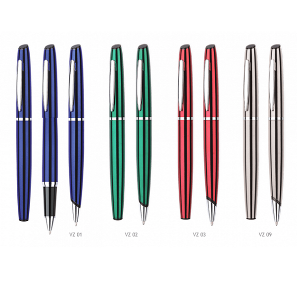 Vesa Pen Color V-310